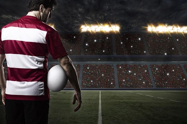Rugby | Sports Breaks