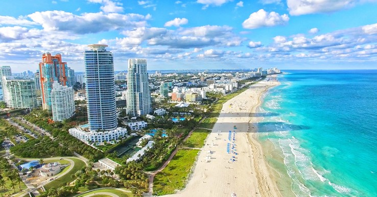 Miami Beach | Florida