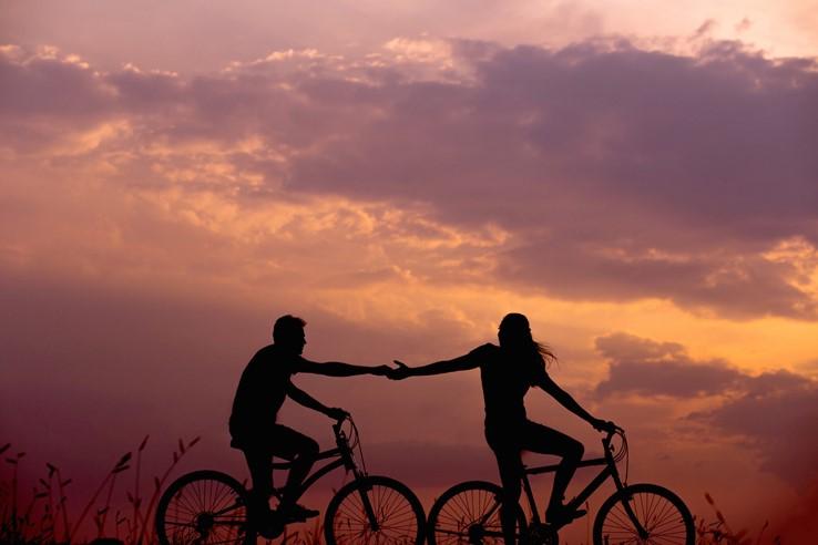 Romantic Country Getaways